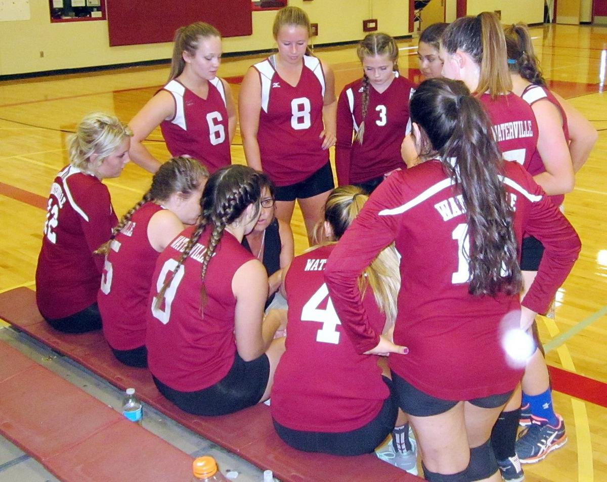 0915_ep_shocker volleyball 2