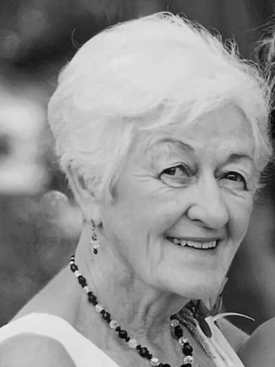 Patricia N. Paton Sawyer