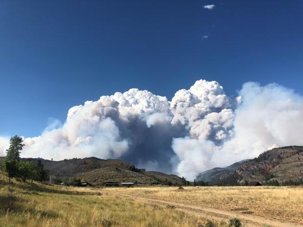 Cub Creek Fire 7-19-2021.jpeg