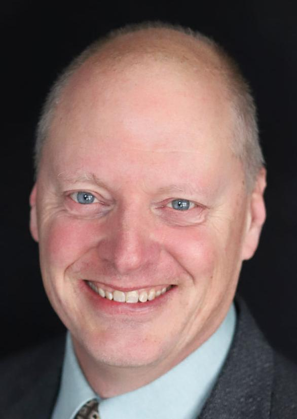Keith Huffaker.JPG