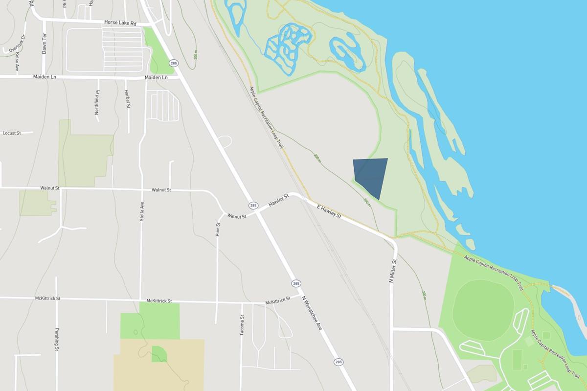 HAWLEY STREET Map.png