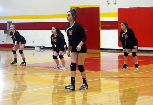 0329_ep_volleyball 1