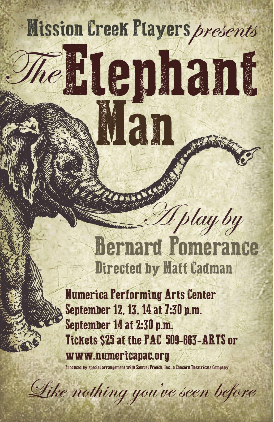 Elephant poster proof 2.jpg