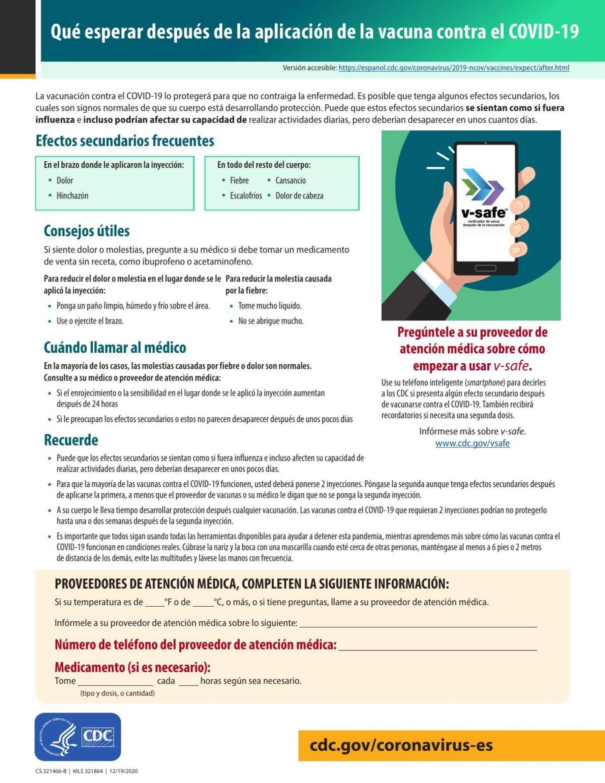 Vaccine_Side_Effects_Spanish.pdf