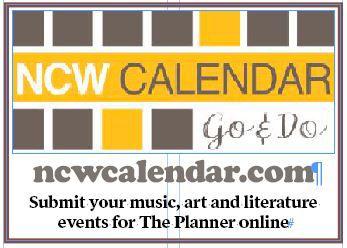 Online calendar.JPG
