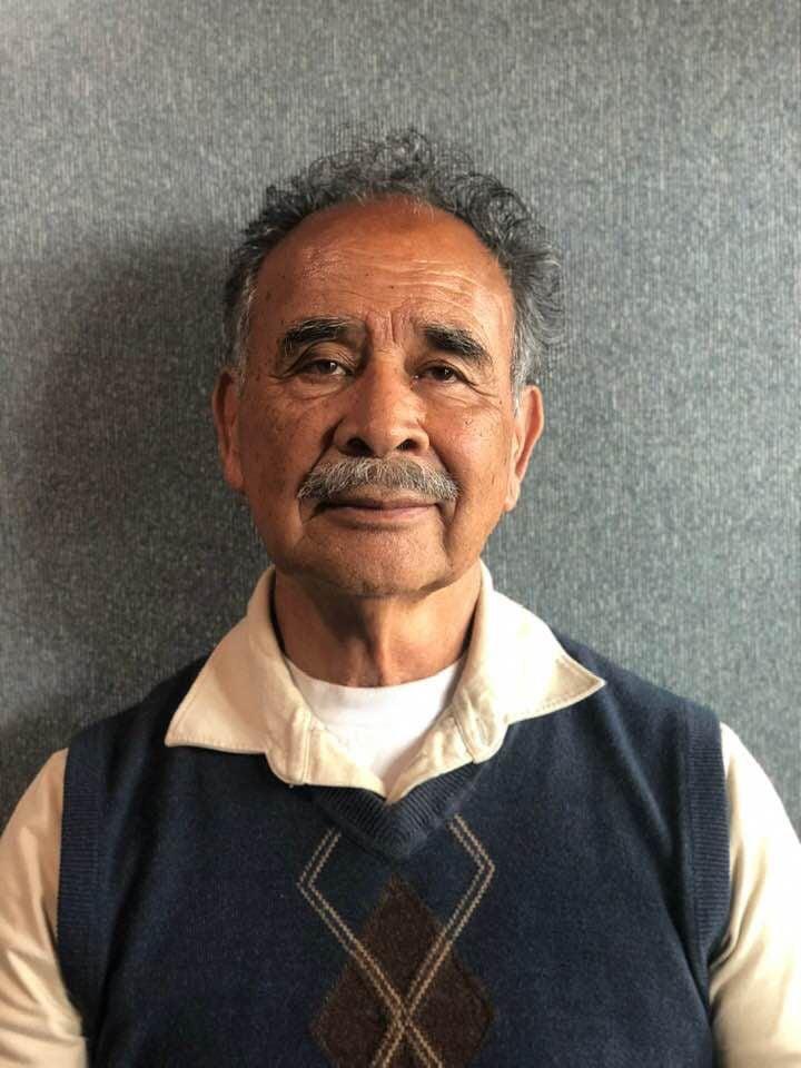 Jorge Chacon.JPG