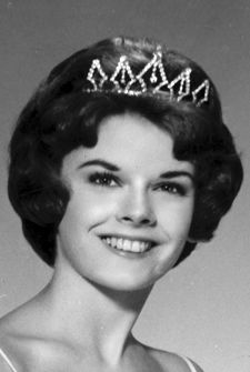 1964-1965: A chance to meet Brando; Eastmont joins royalty selection