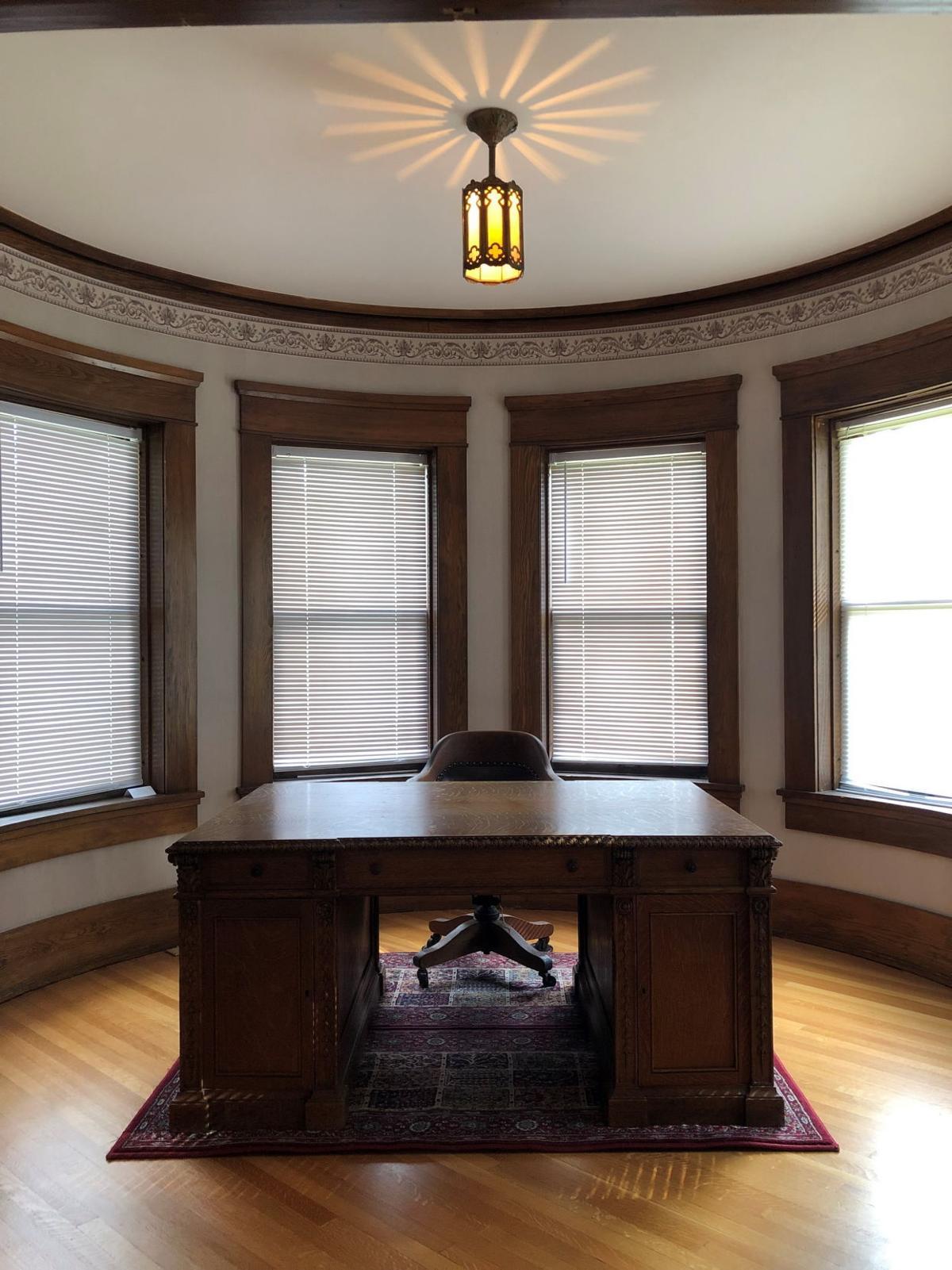 Wells House Desk.jpg