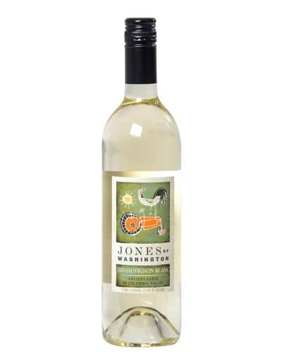 2021 NCW Wine Awards   Best White
