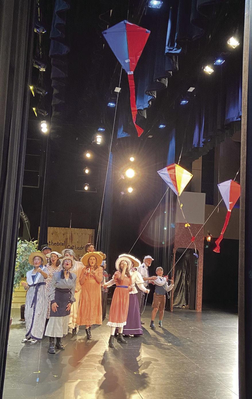 Mary Poppins 7.jpg