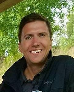 Blake Suzelis