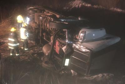 Orondo crash.JPG