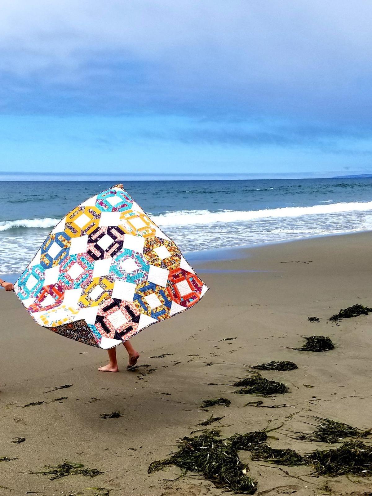 Adventure quilt pacific ocean.jpg