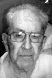 Frank H. Rehovsky