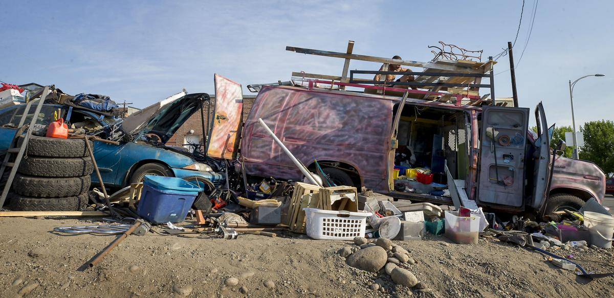 210703-newslocal-homeless 02.jpg
