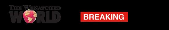 The Wenatchee World - Breaking News
