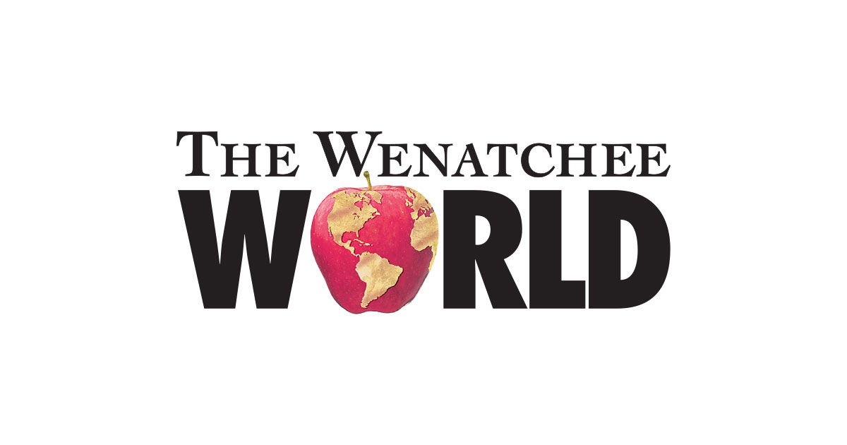 www.wenatcheeworld.com
