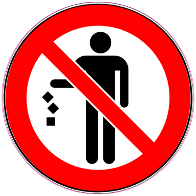 Please-Don-t-Litter-Sign-Sticker.png