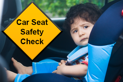 carseatsafetycheck.png