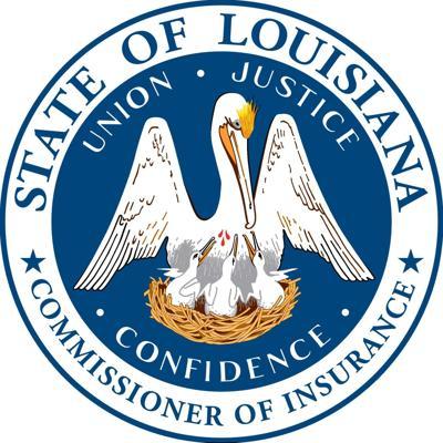 Louisiana Department of Insurance