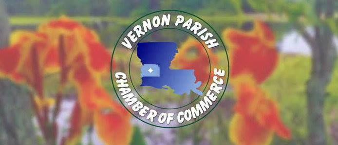 Vernon Parish Chamber