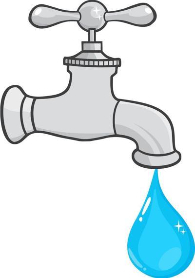 water-faucet-with-water-drop-vector-1022412.jpg