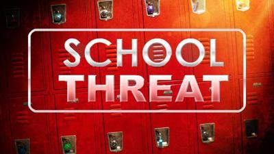 School+Threat22.jpg