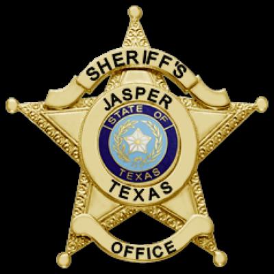 jasper badge.png