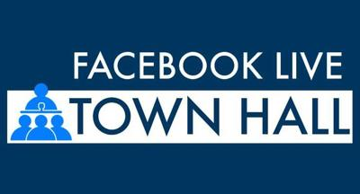 facebook live town hall.jpg