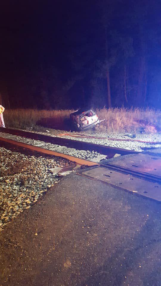 ragley train accident 1.jpg