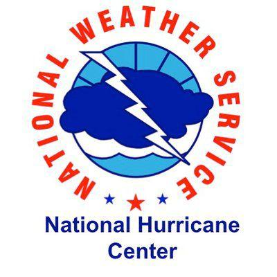 hurricane center.jpg