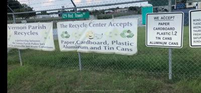 vp recycling center 1.jpg