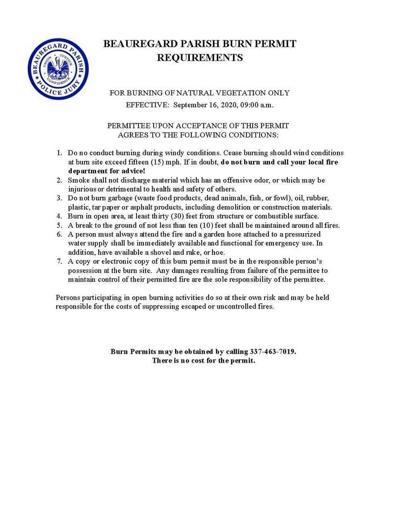 beauregard parish burn regulations.jpg