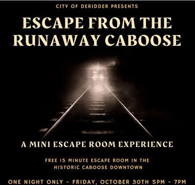 kcs escape room.png