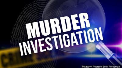 murder investigation.jpg