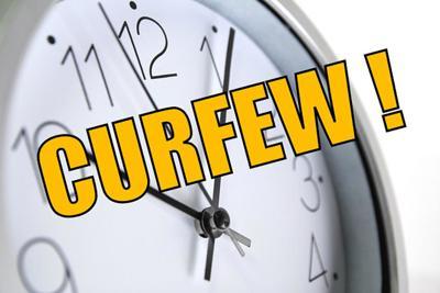 curfew-times.jpg