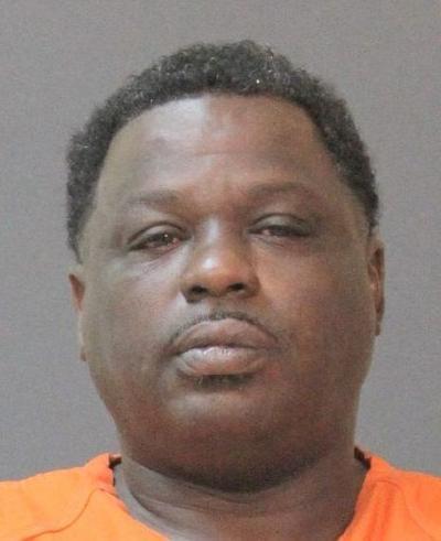 Calcasieu Parish Sheriff's Office Arrests a Lake Charles Man