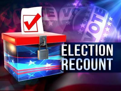 election recount.jpg