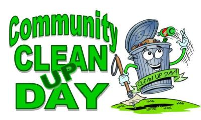 community clean up day 2020.jpg