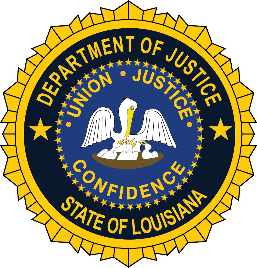 Nine Defendants Sentenced in Drug Ring from Beauregard and Calcasieu Parishes