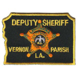 VPSO Graphic