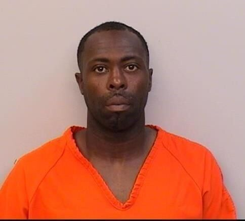 Lake Charles Man Arrested on Charges of Rape of a Girl Under the Age of 17