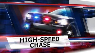 high speed chase.jpeg