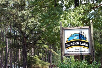 bundicks lake sign.jpg