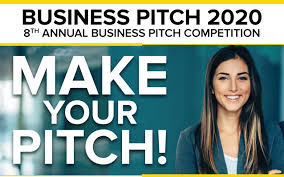business pitch 2020.jpg