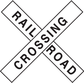 rr crossing sign.png