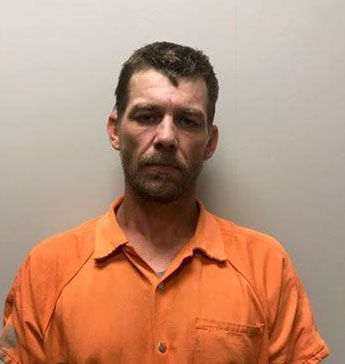 Leesville Man Arrested on Battery