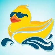 Cenla Duck Derby