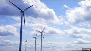 wind week 2021.jpg