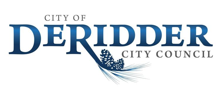 City Of Deridder